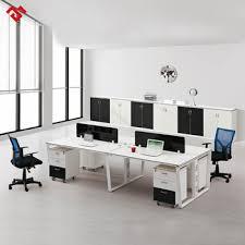 office desk divider. Office Desk Divider Modern In Partitions O