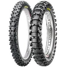 Dirt Bike Tires Rims Tubes And Accessories Bto Sports