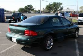 similiar 99 plymouth breeze keywords photo of 1998 plymouth breeze for by owner at 99 park and
