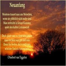 Spruch Abschied Kollege Neuanfang Kollege Jobwechsel Free A Xxl