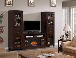 metal fireplace retailers fireplace surround kit a family affair hearth u home a