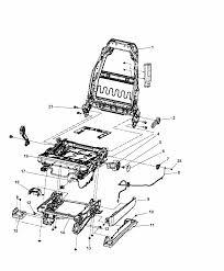 2004 Lincoln Navigator Wiring Schematic