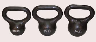 york kettlebells. kettle bells (10lb to 100lb) york kettlebells