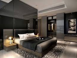 Apartment Designers Impressive Decor Classic Village Apartment Design Living