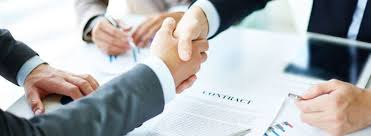 Newburgh Partnership Agreement Lawyer | Hudson Valley Business Law ...