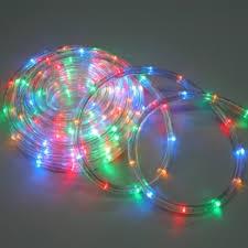 christmas rope lighting. Rope Christmas Lights Boat Lighting Led