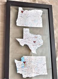 creative diy wall art ideas to decorate your space on us map canvas wall art eecccdabbcdae on diy map panel wall art with diy wall decor with maps gpfarmasi 0813fd0a02e6