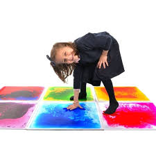 childrens floor tiles lava liquid floor tiles large childrens foam floor mats uk playroom floor tiles