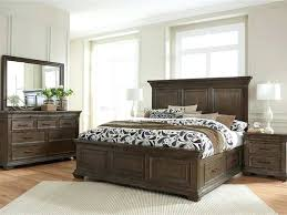 pulaski furniture collections furniture bedroom sets newest furniture bedroom pulaski furniture collection pulaski furniture arabella collection