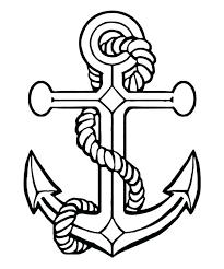Navy Seal Coloring Pages Coloring Pages For Boys Coloring Pages Best