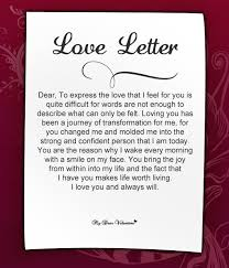 short love letter love letters for her from the heart whispering the magical words