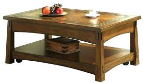 coffee table espresso finish coffee table espresso coffee table sets fabulous metal for tables decor finish coffee table espresso finish