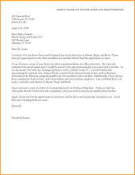 Sample Resume Follow Up Email New 8 Email After Interview Eviosoft