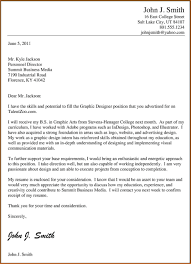 Resume Cover Letter Sample For Flight Attendant How To Prepare A