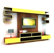 wall shelves for cable boxes wall shelf for cable box corner wall mount shelf for cable
