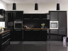 Remove Kitchen Cabinet Doors Modern Cabinet Hinges Kitchen Cabinet Door Hinges Black Kitchen