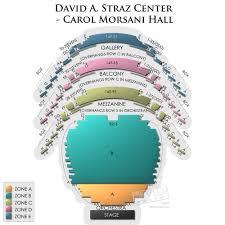 Straz Morsani Hall Map Keyword Data Related Straz Morsani