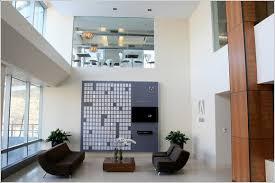 office design company. Adobe Office Design Company H