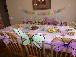 images fancy party ideas: awesome birthday party table settings  in home remodel ideas with birthday party table settings