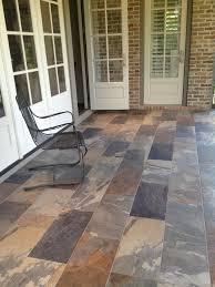 porch tile flooring in malaysia joy studio design
