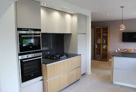 german kitchen brands in uk. schuller biella in alsager, east cheshire german kitchen brands uk l