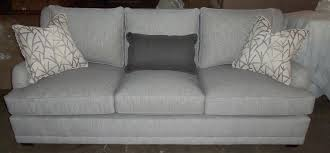 clayton marcus furniture clayton marcus sofas. clayton marcus kingsley furniture sofas t