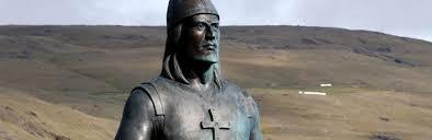 <b>Vikings</b> - History, Origins & Tactics - HISTORY