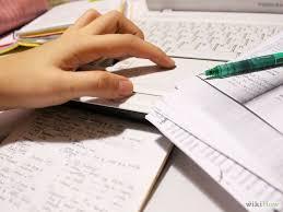 contes et nouvelles de guy de maupassant resume donne essay john term paper writers wanted floristofjakarta com term paper writer your professional paper writing help