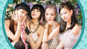 Are you searching for blackpink wallpapers? Girls From Blackpink Wallpaper 4k Ultra Hd Id 6208