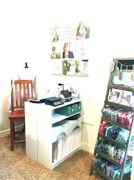 organized office space. Organized Office Desk Ideas Executive Space At Work Organize . U