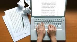 tips for writing essays in college suren drummer info tips for writing essays in college how to write an essay 2 tips for writing a
