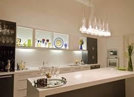 funky kitchen lighting. Kitchen:Funky Lights Decorative Kitchen Light Modern Track Lighting Ideas Funky O