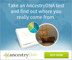 save 20 on ancestrydna only 79 and each additional test kit is just 69