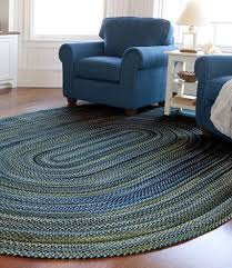innovative ll bean outdoor rugs mudroom rug roselawnlutheran perfect ll bean outdoor rugs 25 best ideas about braided rug on rag rug diy