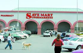 Albertsons Turning Into Save Mart Three Carson City Stores Will