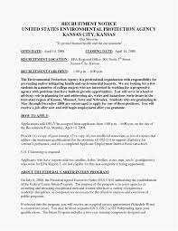 Best Objective For Resume Unique Farm Hand Resume Updated Resume
