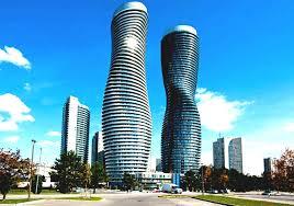 Famous Modern Architecture Buildings - Interior Design