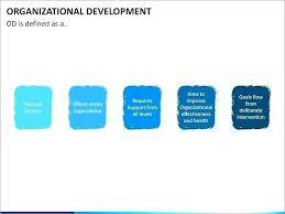 New Free Organizational Chart Template