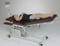 Image result for spinal decompression images