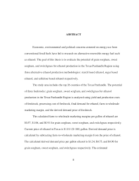 education in science essay definition