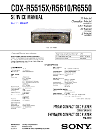 wiring diagram for sony explode cdx cax cdx cax sony xplod cdx ca700x sony xplod wiring diagram diagrams get image