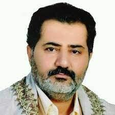 القاضي محمد بن إسماعيل العمراني - Home