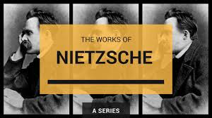 nietzsche essay on truth and lies in a nonmoral sensei  nietzsche essay on truth and lies in a nonmoral sensei