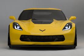 2015 Z06 - Partial Specs - Chevrolet Corvette Stingray C7 Forum