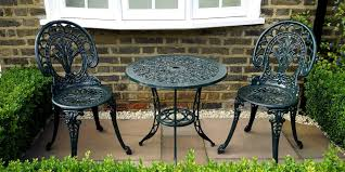 outdoor furniture trends. Beautiful Furniture Outdoor Furniture For Outdoor Furniture Trends D