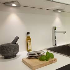 under cupboard kitchen lighting. Novus HD LED Triangle Light. Light | Triangular Under Cabinet Kitchen Lights Cupboard Lighting E