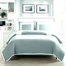 kenneth cole duvet reaction home willow duvet cover collection mineral kenneth cole reaction home mineral twin