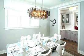 gold capiz chandelier z gallerie shell west elm unique round home improvement adorable zigzag rug with trad
