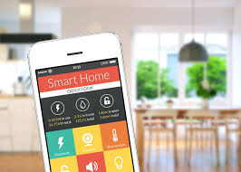 best home automation smart business diy reddit