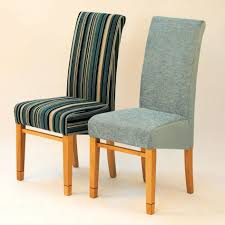 dining chairs on wheels. Indoor Chairs, Nailhead Dining Chair Types Of Armchairs Round Back Leather Chairs Wheels On